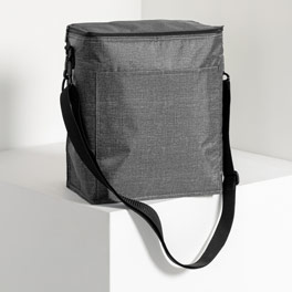 Picnic Thermal Tote
