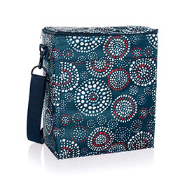 Picnic Thermal Tote - Sweet Sparklers
