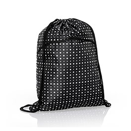 Cinch Sac - Ditty Dot