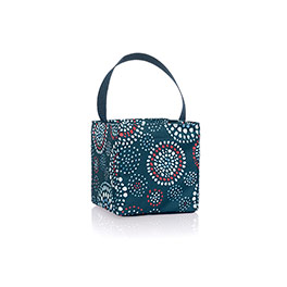 Littles Carry-All Caddy - Sweet Sparklers