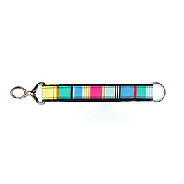 Hang-It-Up Key Fob