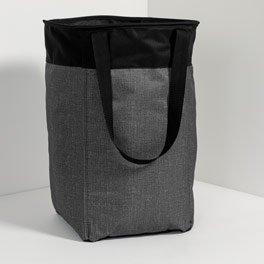 Thirty-one product