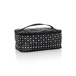 Glamour Case - Ditty Dot