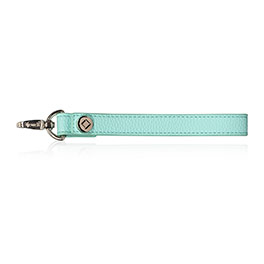 Wristlet Strap - Skies for You Pebble