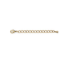 Necklace Extender - 2 inch
