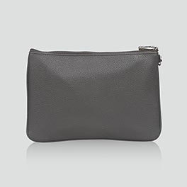 Rubie Mini - City Charcoal Pebble