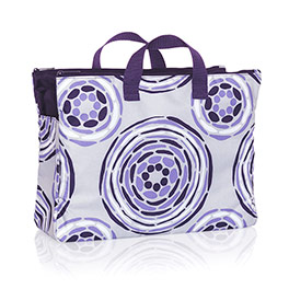 Geo Pop Thirty One Gifts