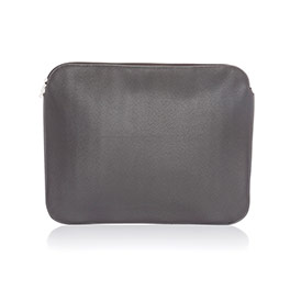 Savvy Sleeve - City Charcoal Pebble