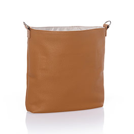 Studio Thirty-One Modern Body - Caramel Charm Pebble