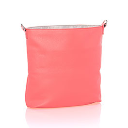Studio Thirty-One Modern Body - Calypso Coral Pebble