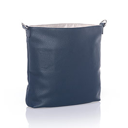 Studio Thirty-One Modern Body - Midnight Navy Pebble