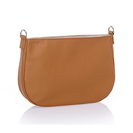 Studio Thirty-One Classic Body - Caramel Charm Pebble