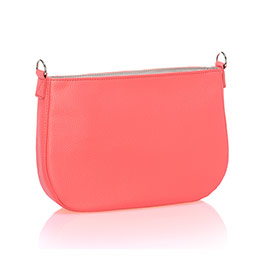 Studio Thirty-One Classic Body - Calypso Coral Pebble