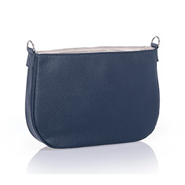 Studio Thirty-One Classic Body - Midnight Navy Pebble