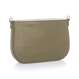 Studio Thirty-One Classic Body - Ooh-la-la Olive Pebble