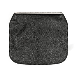 Studio Thirty-One Flap - Black Beauty Pebble