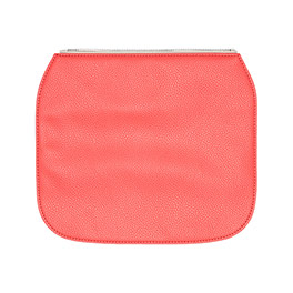 Studio Thirty-One Flap - Calypso Coral Pebble