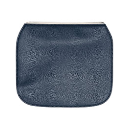 Studio Thirty-One Flap - Midnight Navy Pebble