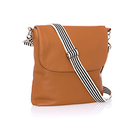 Studio Thirty-One Modern - Caramel Charm Pebble w/ Caramel Charm Pebble