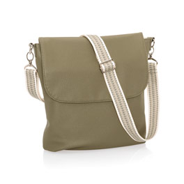 Studio Thirty-One Modern - Ooh-la-la Olive Pebble w/ Ooh-la-la Olive Pebble