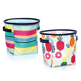 Mini Storage Bin Bundle
