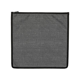Get Creative Sleeve - Charcoal Crosshatch