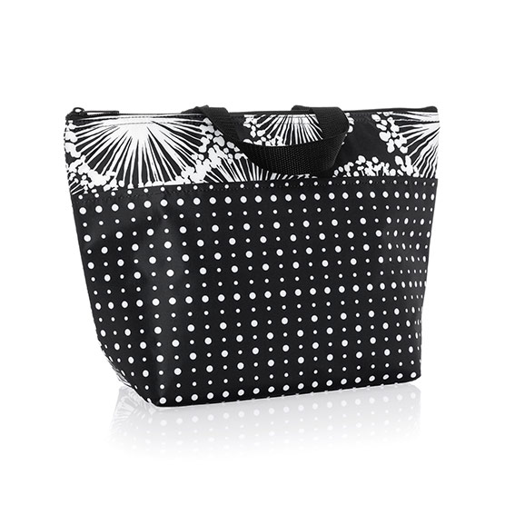 Thermal Tote - Dandelion Dream