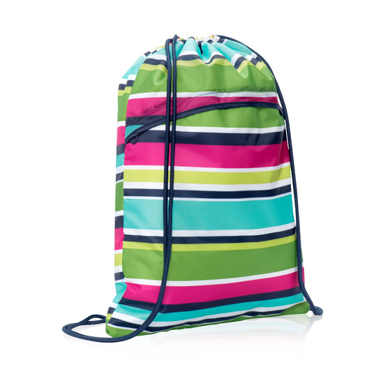 Cinch Sac - Preppy Pop