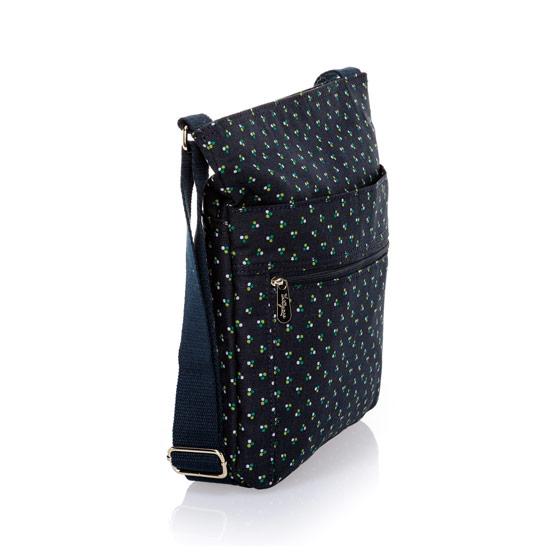 1333613d7088 Organizing Shoulder Bag - Double Stripe