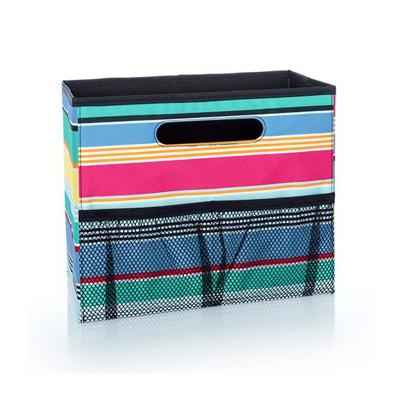 Fold N' File - Patio Pop