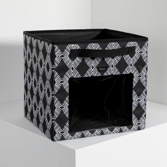 Your Way ® Cube - Diamond Geo