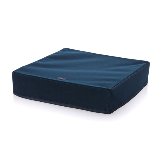 Your Way Cube Lid - Navy