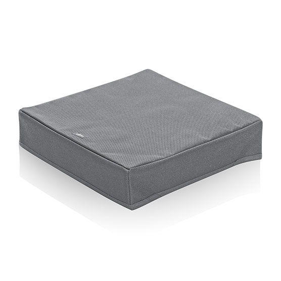 Your Way Cube Lid - Grey