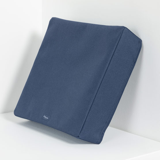 Your Way ® Cube Lid - Storm Blue