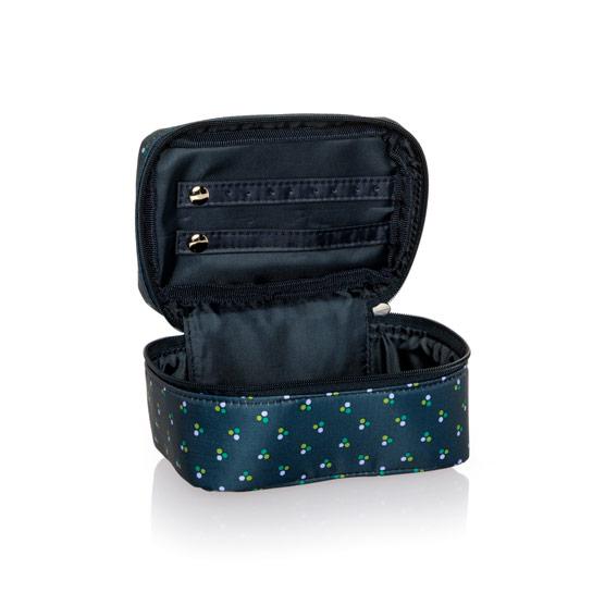 Baubles & Bracelets Case - Dot Trio