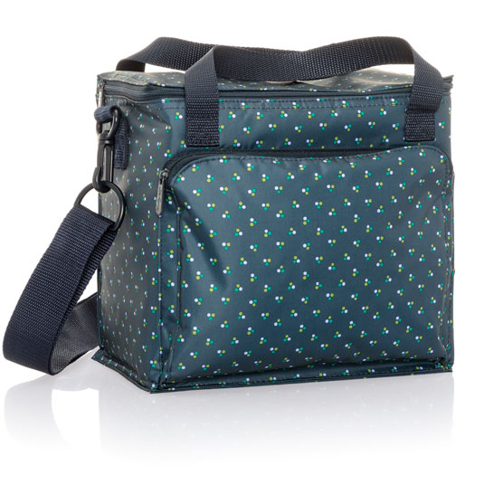 Good Thirty-one Lunch Bag Cheapest Price From Our Site Home & Garden