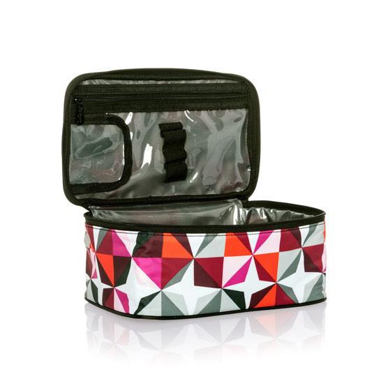 Glamour Case - Origami Pop