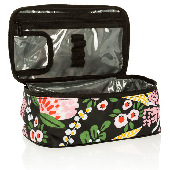 959b32ccc6 Island Nights - Glamour Case - Thirty-One Gifts