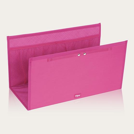 Medium Stand Tall Insert - Pink Cross Pop