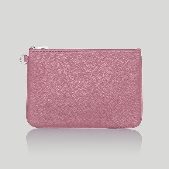 Rubie Mini - Sweet Blossom Pebble