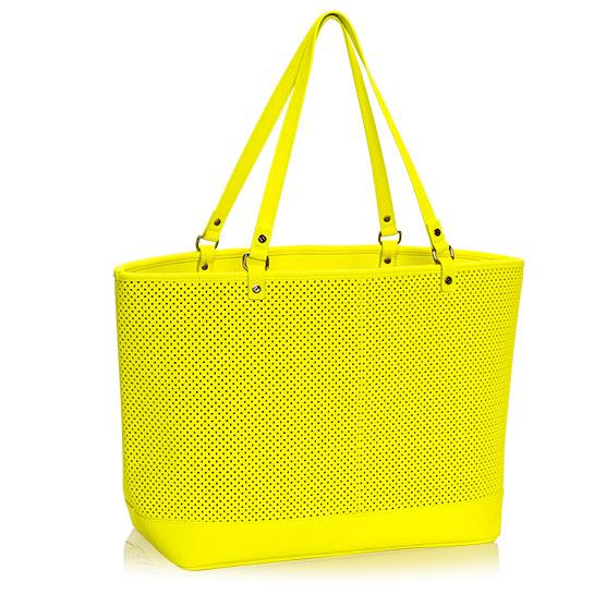 Style Setter - Citron Pop Petal Punch