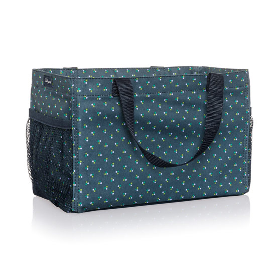 All-In Organizer - Dot Trio