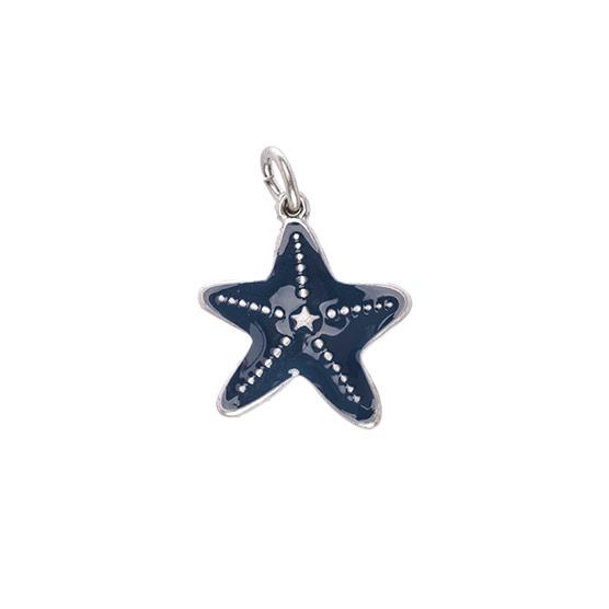 Keepsake Charm - Starfish