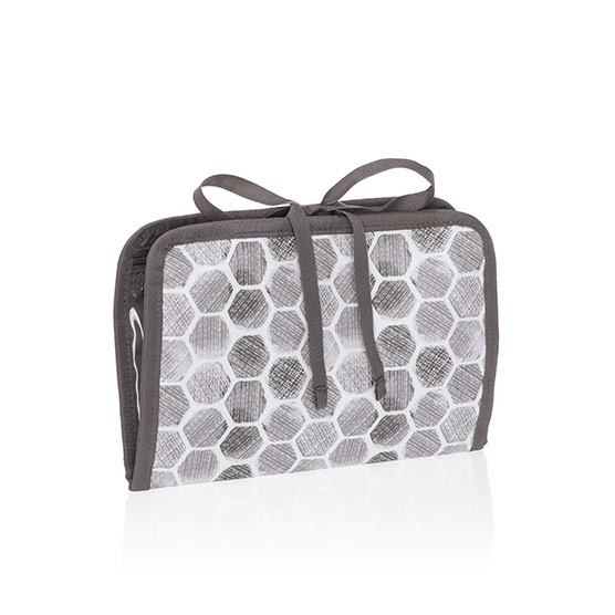 Shine On Jewelry Case - Stepping Stones