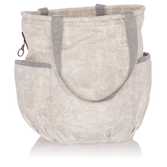 Retro Metro Bag - Desert Dash
