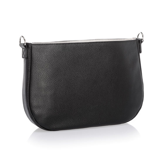 Studio Thirty-One Classic Body - Black Beauty Pebble
