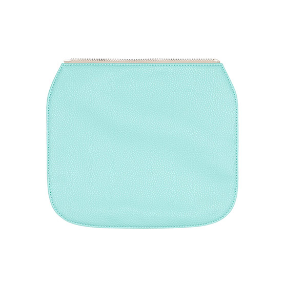 Studio Thirty-One Flap - Skies for You Pebble