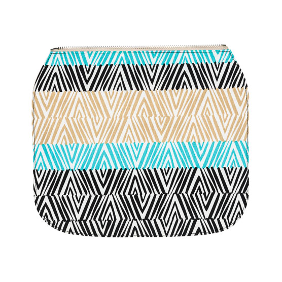 Studio Thirty-One Flap - Etched Elements