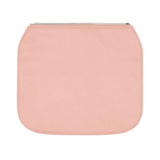 Studio Thirty-One Flap - Rose Blush Pebble
