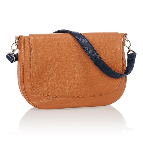 Studio Thirty-One Classic - Caramel Charm Pebble w/ Caramel Charm Pebble